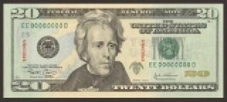 El Dinero10