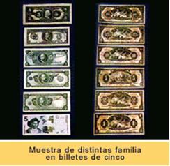 El Dinero8