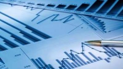"""El Banco Central por medio de su Comité de Normas, aprobó el 1 de diciembre de 2017 las """"Normas Técnicas para el Traslado o Fusión de Fondos de Inversión"""" (NDMC-16)"""