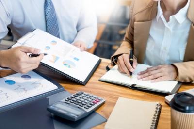 Comité de Normas del Banco Central aprueba y modifica diversos temas relativos al Sistema Financiero