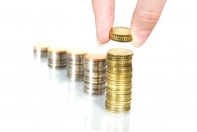 """El Comité de Normas del Banco Central aprobó las """"Normas Técnicas para el Funcionamiento del Acceso Anticipado a la Cuenta Individual de Ahorro para Pensiones"""" (NSP-03)"""