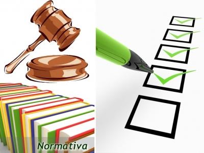 Marco Normativo para impulsar la Inclusión Financiera en El Salvador