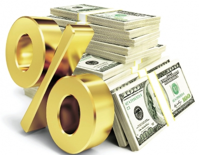 Banco Central informa que el 1 de enero de 2018 entra en vigencia el décimo cálculo de tasas de interés máximas legales en aplicación de la ley contra la usura y sus reformas