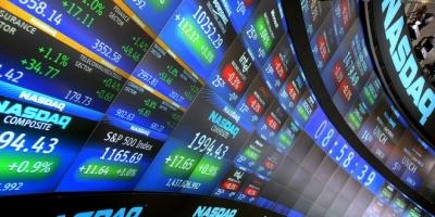 """El Banco Central de Reserva, por medio de su Comité de Normas, aprobó el 1 de diciembre de 2017 las """"Normas Técnicas de Conducta de las Entidades de los Mercados Bursátiles"""" (NDMC-15)"""