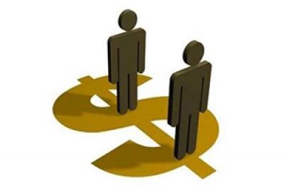 """El Comité de Normas del Banco Central aprobó hoy el """"Manual de Contabilidad para los Fondos de Pensiones"""" (NSP-01)"""
