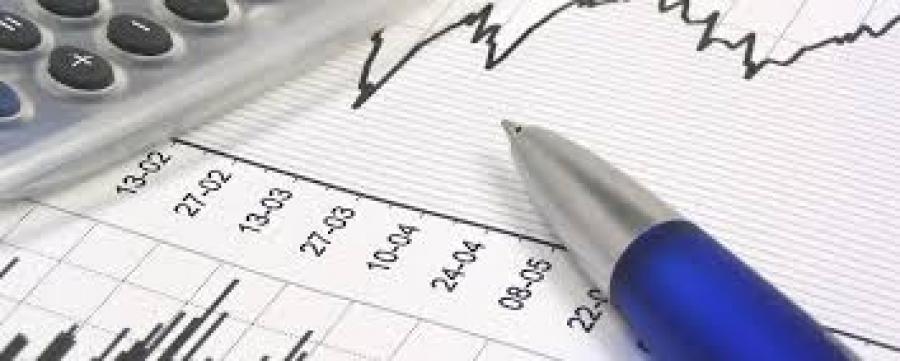 Manual de Contabilidad Gestoras de Fondos de Inversión