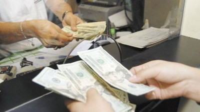 Con relación a la noticia publicada este día en la sección de Negocios de El Diario de Hoy, el Banco Central de Reserva aclara: