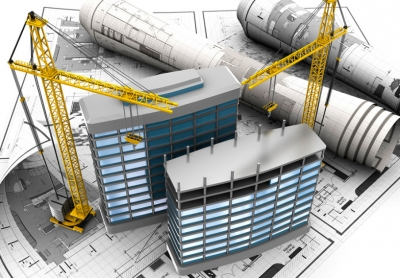 """El Banco Central de Reserva, publicó en su sitio web el Proyecto de """"Normas Técnicas para la Autorización, Registro y Funcionamiento de Fondos de Inversión de Desarrollo Inmobiliario"""" para comentarios de los supervisados"""