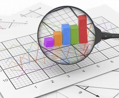 Banco Central es responsable de la elaboración y publicación de las principales estadísticas económicas de El Salvador