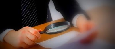 Las Normas Técnicas para los Servicios de Información sobre el Historial de Crédito de las Personas y las Normas Técnicas de Gobierno Corporativo para las Entidades de los  Mercados Bursátiles entran en vigencia mañana, 1 de noviembre de 2016