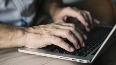 Comité de Normas aprueba normas técnicas para uso de medios electrónicos en trámites previsionales