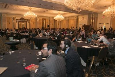 Presidente del Banco Central participó en el Foro de Desarrollo Digital organizado por USAID