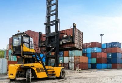 Exportaciones salvadoreñas acumularon US$2,515.5 millones y crecieron 5.2% a mayo