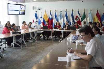 Banco Central de Reserva realiza jornadas de socialización sobre el Sistema de Cuentas Nacionales (SCNES)