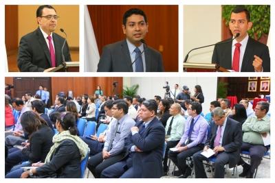 """Redibacen: """"Un análisis de las interrelaciones macroeconómicas en El Salvador: Sostenibilidad fiscal y de la cuenta corriente"""""""