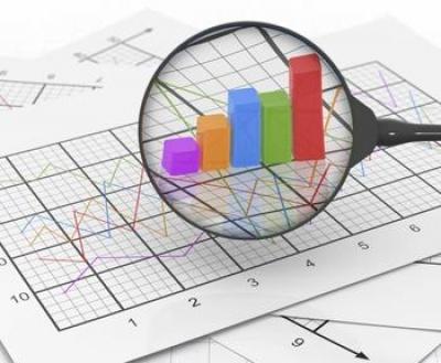 Inicia Aplicación de Disposiciones Sancionatorias en Instructivo para la Recopilación de Información Estadística Macroeconómica del Banco Central
