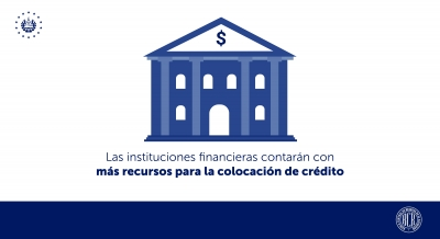 Comité de Normas aprueba normativa para apoyar a la recuperación de la economía salvadoreña