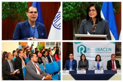 REDIBACEN: Sistemas Sectoriales de Innovación: una propuesta