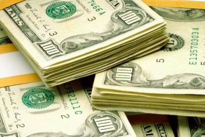 El Salvador realiza exitosa colocación de Eurobonos en el Mercado Internacional