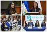 REDIBACEN: Implicaciones de la entrada en vigencia del Acuerdo sobre Facilitación del Comercio en los costos del comercio exterior de El Salvador