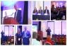 Autoridades del BCR participan en Congreso Internacional del Productor de Seguros 2019