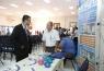 BCR participa en evento de Medianos y Pequeños Empresarios (MYPE), en Oriente
