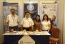 El Banco Central participó en el Tercer Congreso Internacional del Centro de Desarrollo de Micro y Pequeña Empresa