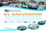 El Salvador nominado finalista al Country Award 2017 en América Latina y el Caribe por su Programa de Educación Financiera