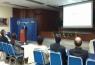 La Red de Investigadores del Banco Central presenta el Informe de Estabilidad Financiera