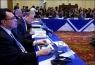 XII Conferencia Regional Anual de Centroamérica, Panamá y  República Dominicana se realiza en El Salvador
