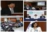 REDIBACEN: Crecimiento económico con restricción de Balanza de Pagos