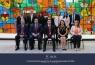 11 ° Reunión del Grupo Ad Hoc de Cuentas Nacionales del CMCA