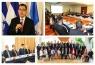 Presidente del BCR inaugura Taller sobre Sistemas de Pagos