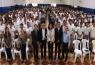 """BCR inaugura el Programa Educativo """"Conozca su Dinero"""" del año 2019"""