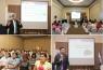 Foro Educación Financiera para Mujeres Emprendedoras de El Salvador