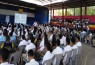 BCR capacita a jóvenes en diferentes zonas del país