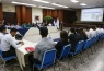 Entrenamiento para jefes y supervisores de Bancos del Sistema Financiero