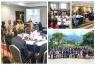BCR y ASBA  imparten Seminario Anti-Lavado de Dinero