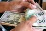 Envío de Remesas Familiares salvadoreñas alcanzan los US$2,093.2 millones  a junio de 2015