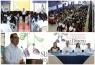 """BCR inaugura el Programa Educativo """"Conozca su Dinero"""" para el año 2017"""