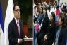 """Discurso del Presidente del Banco Central, Doctor Óscar Cabrera en el Foro """"Impactos del aumento al salario mínimo"""", organizado por el Ministerio de Trabajo"""