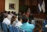 REDIBACEN presenta conferencia sobre la felicidad, la violencia y la confianza en América Latina