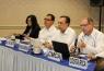 Comunicado del CMCA al cierre de su 279ª Reunión realizada en El Salvador