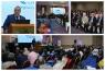 Vicepresidente asistió a la inauguración del Primer Congreso Centroamericano de la Valuación