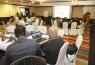 BCR presentó Plan de Formación a Docentes en Educación Financiera