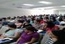 Programa de Educación Financiera brindará capacitaciones a universitarios