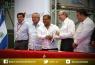 AEROMAN inicia Plan de Expansión con el respaldo del Gobierno de El Salvador
