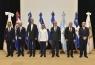 Presidente del BCR participa en la XVI Conferencia Regional Centroamérica, Panamá y República Dominicana
