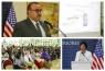BCR realiza presentación sobre Inclusión Financiera en El Salvador a la Misión encabezada por Alcaldesa de Washington D.C.
