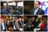 Banco Central de Reserva presentó su Audiencia Pública de Rendición de Cuentas de Junio 2014- Mayo 2017